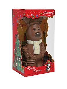 thorntons-thorntons-reindeer-chocolate-figure-250g