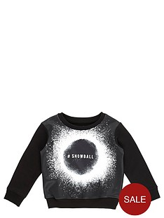 river-island-mini-boys-snowball-sweater