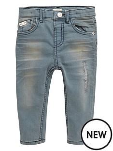 river-island-mini-boys-skinny-jeans
