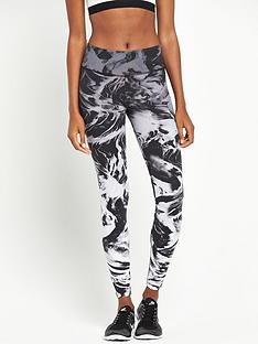 nike-legendary-waterfall-printed-tights