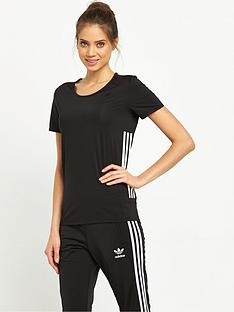 adidas-adidas-gym-t-shirt