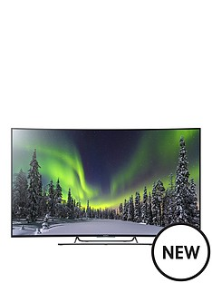 sony-kd49x8005cbu-49-inch-smart-ultra-hd-freeview-hd-led-tv
