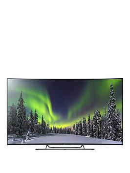 sony-kd49x8005cbu-49-inch-smart-ultra-hd-freeview-hd-led-tv