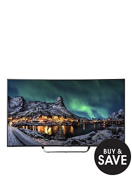 sony-kd55s8005cbu-55-inch-freeview-hd-3d-smart-ultra-hd-curved-tv-black