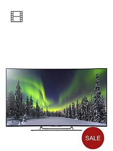 sony-kd55x8005cbu-55in-smart-uhd-freeview-hd-led-tv