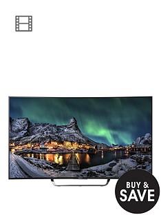 sony-kd65s8005cbu-65-inch-freeview-hd-3d-smart-ultra-hd-led-tv-black