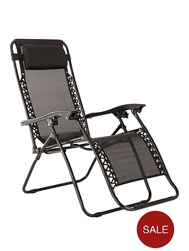 luxury-relaxer-chair