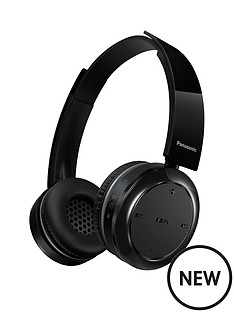 panasonic-panasonic-rp-btd5e-k-bluetooth-compatible-wireless-headphones
