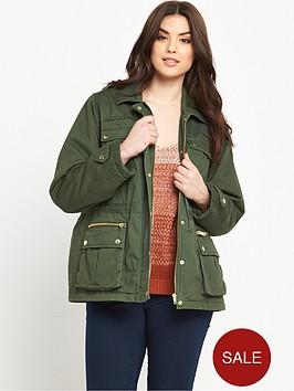 so-fabulous-military-style-pocket-jacket