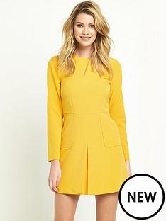 v-by-very-60039s-tea-dress