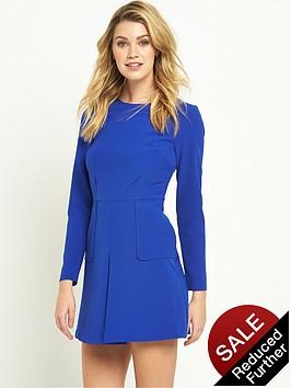 v-by-very-60s-tea-dress