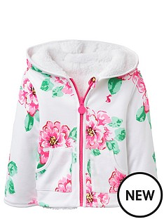 joules-reversible-fleece-jacket