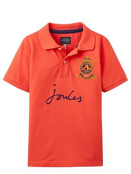 joules-boys-short-sleeve-polo-shirt