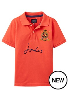 joules-ss-polo