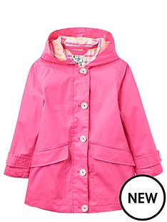 joules-hooded-showerproof-coat