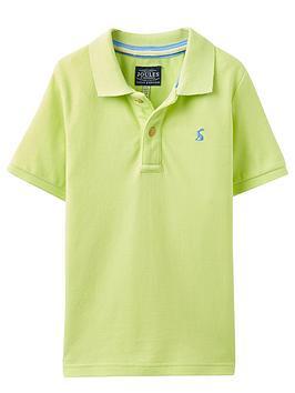 joules-boys-polo-shirt