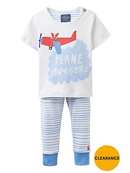 joules-baby-boys-plane-t-shirt-and-trouser-set