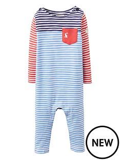 joules-hotch-potch-sleepsuit