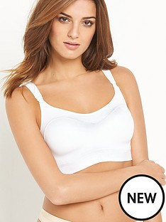 berlei-ultimate-performance-underwired-crop-top-sports-bra