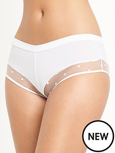 ultimo-arabella-shortie-briefs