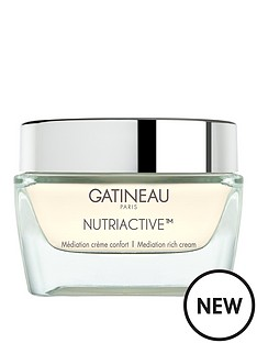 gatineau-nutriactive-mediation-rich-cream