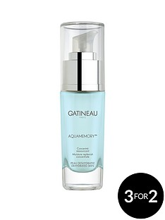 gatineau-aquamemorytrade-moisture-replenish-concentrate
