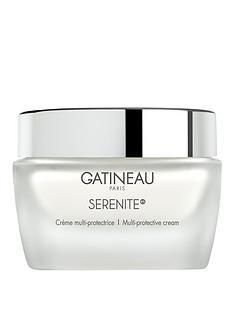 gatineau-serenitereg-multi-protective-cream