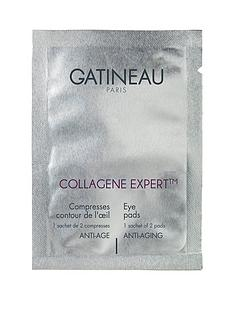 gatineau-strategie-jeunesse-collagen-eye-compresses