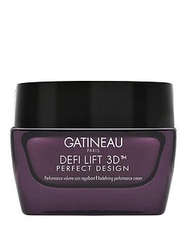 gatineau-defilift-3dtrade-perfect-design-redefining-performance-cream-amp-free-gatineau-mini-facial-set