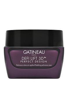 gatineau-defilift-3dtrade-perfect-design-redefining-performance-cream