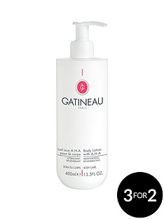 gatineau-aha-body-lotion-amp-free-gatineau-face-mask-duo-with-facial-mask-brush