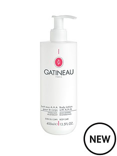 gatineau-aha-body-lotion