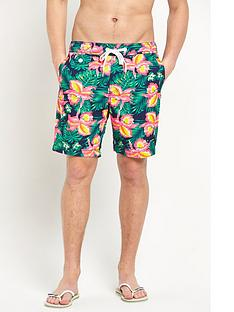 superdry-hibiscus-print-swim-shorts