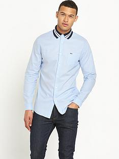 lacoste-lacoste-sportswear-polo-collar-long-sleeve-shirt