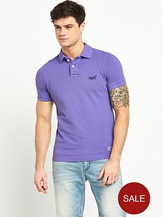 superdry-vintage-destroyed-pique-polo