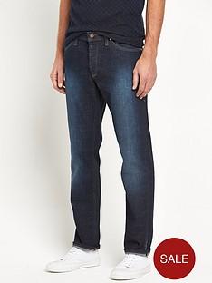 penguin-penguin-frank-slim-fit-denim-jeans