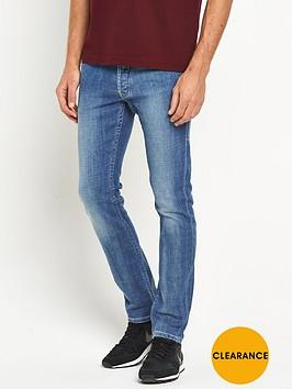 penguin-frank-slim-fit-denim-jeans
