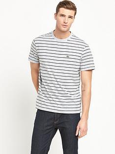 lacoste-sportswear-stripe-t-shirt