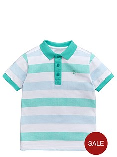 penguin-ss-stripe-polo