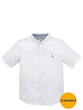 penguin-ss-shirt