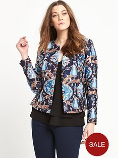 so-fabulous-jacquard-edge-to-edge-jacket