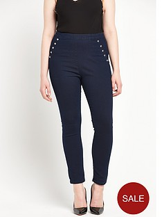 so-fabulous-button-front-high-waist-skinny-jeans