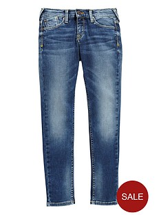 pepe-jeans-boys-skinny-used-wash-jean