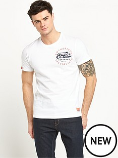 superdry-authorised-specialists-t-shirt