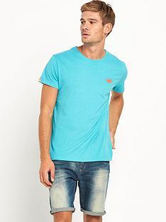 superdry-orange-label-hyper-popnbspshort-sleeve-t-shirt