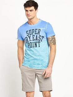 superdry-superdry-laguna-t-shirt