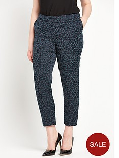 so-fabulous-jacquard-trousers