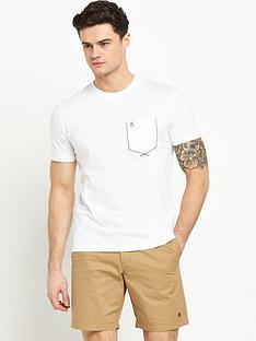 penguin-flatlocknbspt-shirt