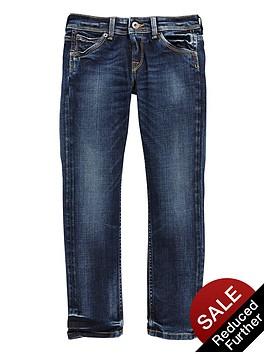 pepe-jeans-boys-slim-leg-jean