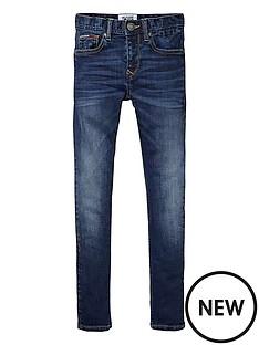 tommy-hilfiger-slim-leg-jean